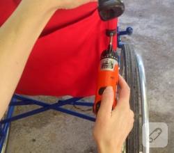 tekerlekli-sandalye-yenileme-kendin-yap-fikirleri-6