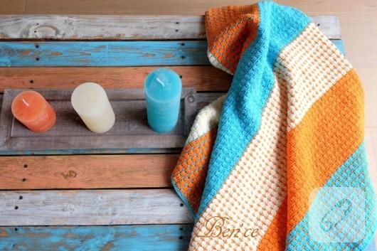 tig-isi-battaniye-modelleri