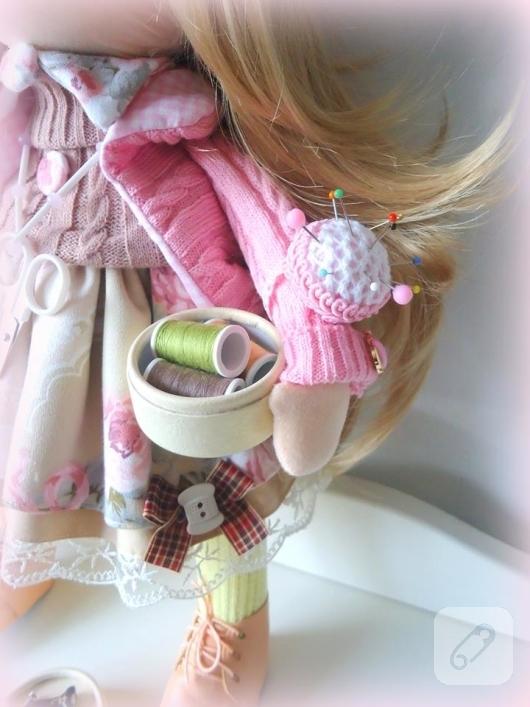 tilda-bez-bebek-el-yapimi-kumas-oyuncaklar-5