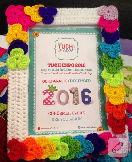 tuch-expo-veda
