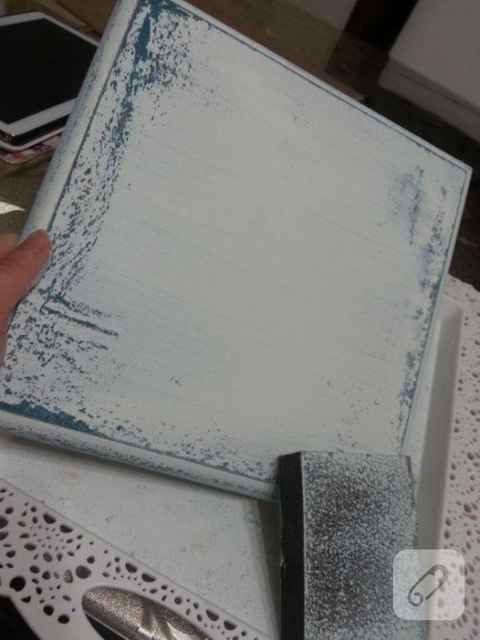 ahsap-pano-uzerine-akrilik-resim-ornekleri-3