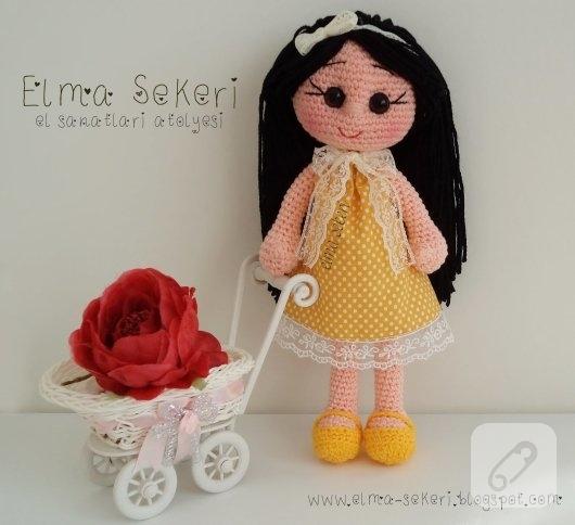amigurumi-bebek-orgu-oyuncak-modelleri-2