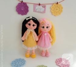 amigurumi-bebek-orgu-oyuncak-modelleri