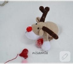 amigurumi-oyuncak-geyik-3