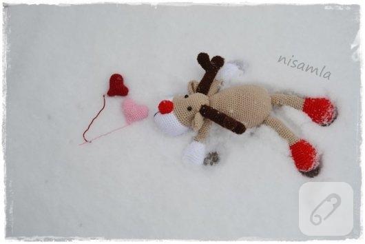 amigurumi-oyuncak-geyik
