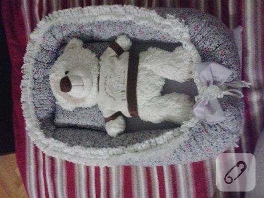 baby-nest-bebek-yatagi-yapimi-1