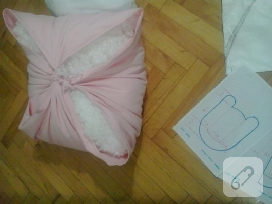 baby-nest-bebek-yatagi-yapimi-7