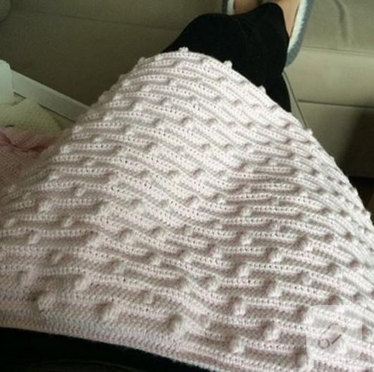 beyaz-yumusak-tig-isi-battaniye-modeli
