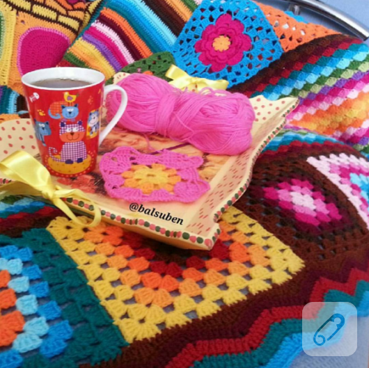 cok-renkli-tig-isi-battaniye