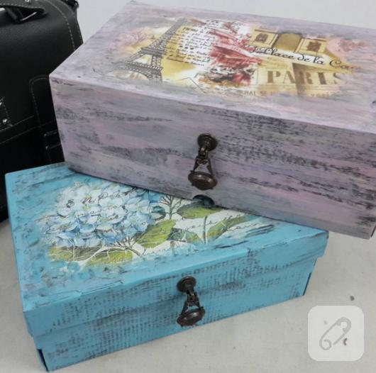 dekupajli-dekoratif-ayakkabi-kutusu-boyama-modelleri