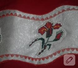 kanavice-islemeli-yastik-yapimi-6