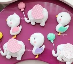 kece-fil-magnetli-bebek-sekerleri-5