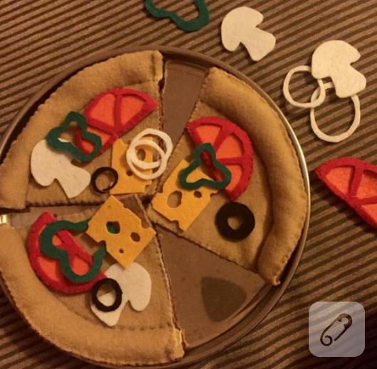 keceden-egitici-oyuncak-pizza