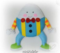 keceden-humpty-dumpty-oyuncak-modeli-11