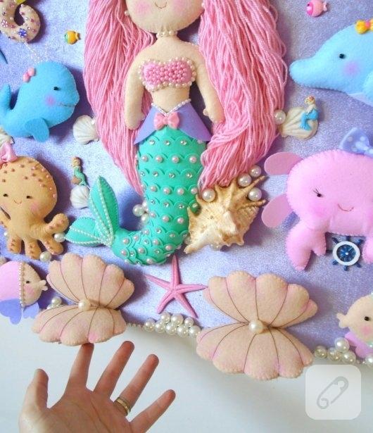 keceden-pembe-sacli-deniz-kizi-suslemeli-kiz-bebek-odasi-kapi-susu-modeli-10