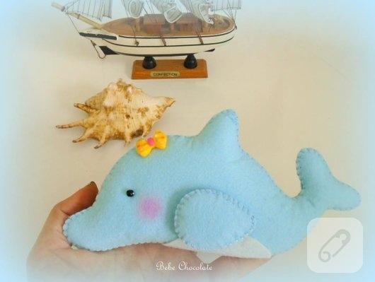 keceden-pembe-sacli-deniz-kizi-suslemeli-kiz-bebek-odasi-kapi-susu-modeli-7