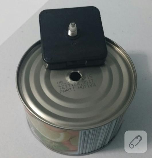 konserve-kutusundan-saat-yapimi-geri-donusum--2
