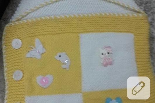 kundak-bebek-battaniyesi-yapimi-anlatimli-bebek-orguleri