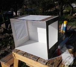 lightbox-fotograf-cekim-cadiri-1