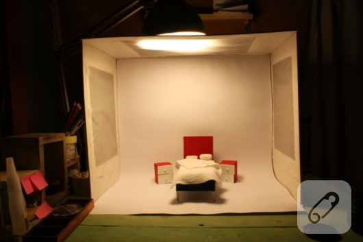 lightbox-fotograf-cekim-cadiri