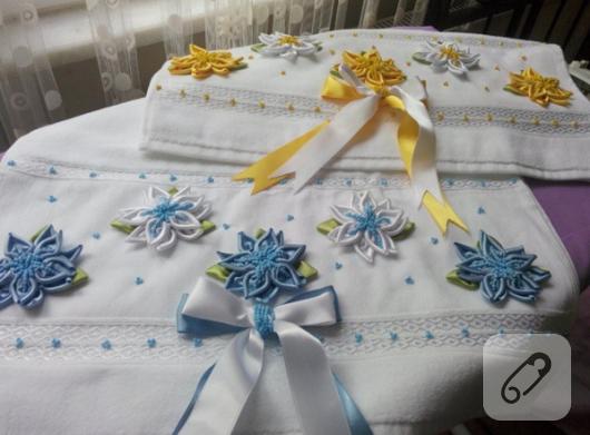 mavi-sari-kurdele-nakisi-havlu-kenari-modeli