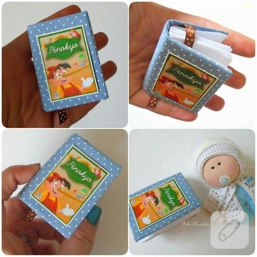 minyatur-bebek-aksesuarlari