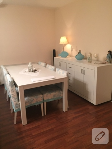 mobilya-yenileme-kendin-yap-masa-boyama-3