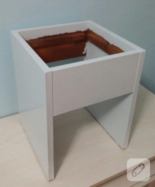 mobilya-yenileme-kendin-yap-puf-nasil-yenilenir-4