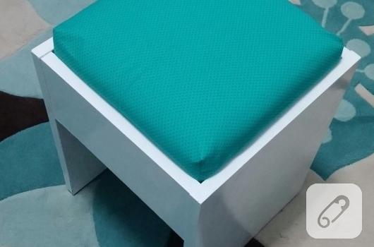 mobilya-yenileme-kendin-yap-puf-nasil-yenilenir-6