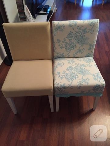 mobilya-yenileme-sandalye-giydirme-nasil-yapilir-3