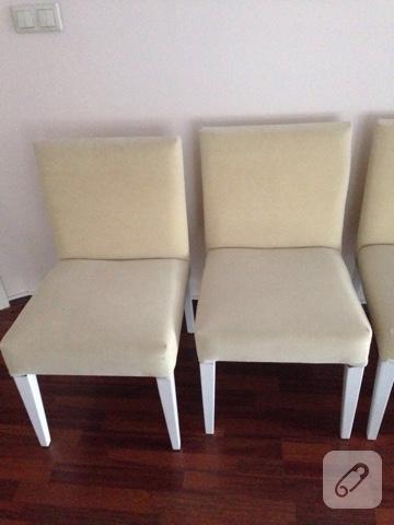 mobilya-yenileme-sandalye-giydirme-nasil-yapilir