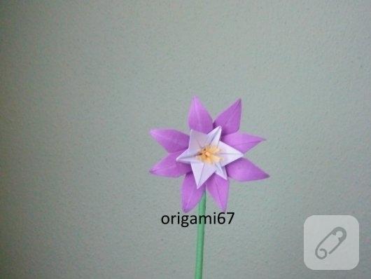 origami-cicek-modelleri-11