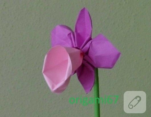 origami-cicek-modelleri-4