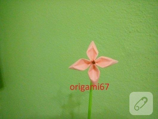 origami-cicek-modelleri-5