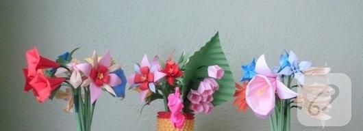 origami-cicek-modelleri