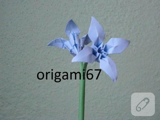 origami-cicek-modelleri-7