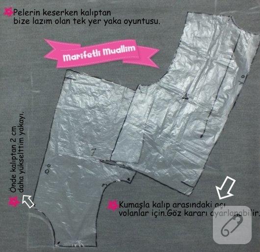 pelerin-nasil-dikilir-anlatimli-dikis-dersleri-2