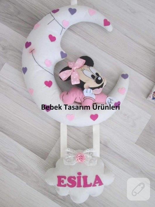 pembe-minnie-mouse-kapi-susu