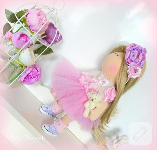 pembe-tutu-etekli-dekoratif-tilda-bebek-2