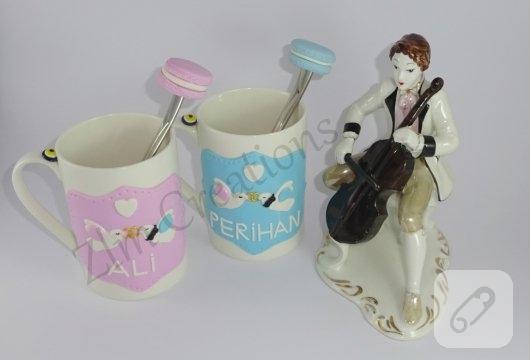 polimer-kille-porselen-kupa-susleme