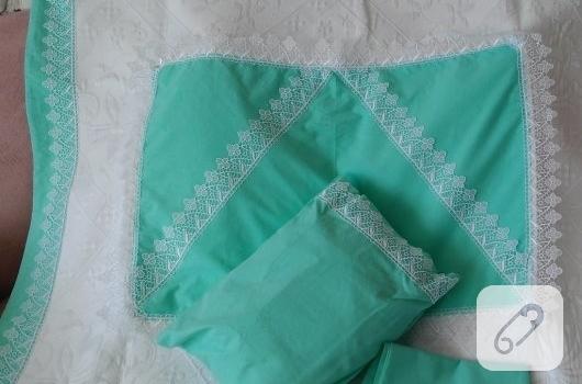 sihirli-bebek-battaniye-seti-2