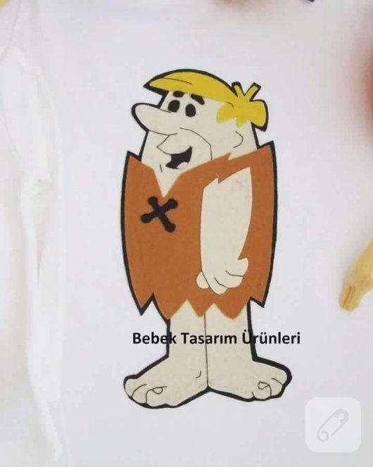tas-devri-aplikeli-dogum-gunu-tisortleri-1