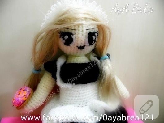 amigurumi-oyuncak-bebek-modelleri-2