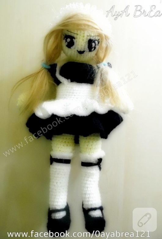 amigurumi-oyuncak-bebek-modelleri-6