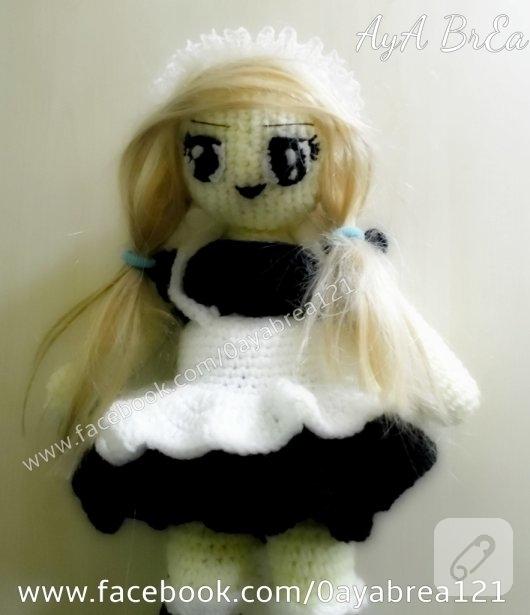 amigurumi-oyuncak-bebek-modelleri-8