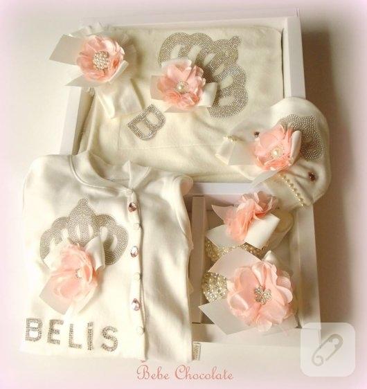 bebek-hastane-cikis-setleri-1