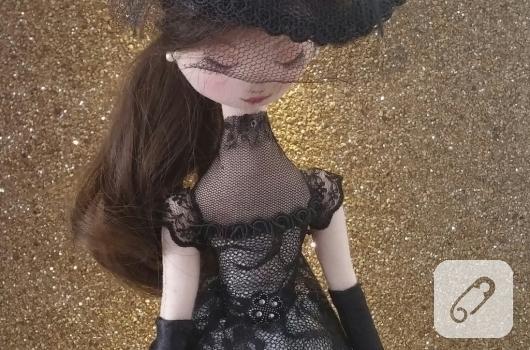 bez-bebek-matmazel-oyuncak-modeli