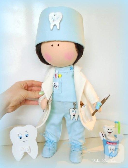 dis-hekimi-doktor-tilda-bez-bebek-modeli-1