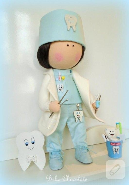 dis-hekimi-doktor-tilda-bez-bebek-modeli-2