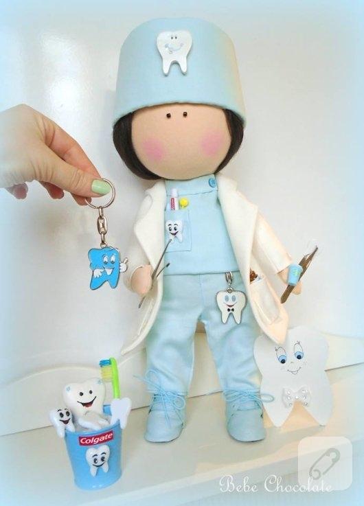 dis-hekimi-doktor-tilda-bez-bebek-modeli-3